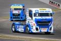 ts.com Nürburgring 2018--4522