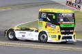 ts.com Nürburgring 2018--4525