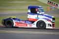 ts.com Nürburgring 2018--4526