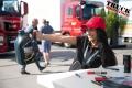 ts.com Nürburgring 2018--4578