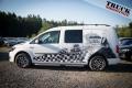 ts.com Nürburgring 2018--4614