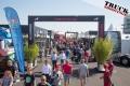 ts.com Nürburgring 2018--4685