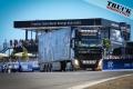 ts.com Nürburgring 2018--4733