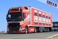 ts.com Nürburgring 2018--4739