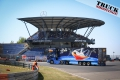 ts.com Nürburgring 2018--4747