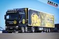 ts.com Nürburgring 2018--4758