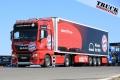 ts.com Nürburgring 2018--4763