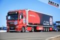 ts.com Nürburgring 2018--4764