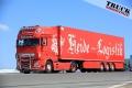 ts.com Nürburgring 2018--4780