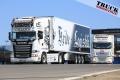 ts.com Nürburgring 2018--4781