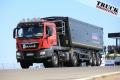 ts.com Nürburgring 2018--4810