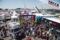 ts.com Nürburgring 2018--4878