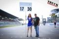 ts.com Nürburgring 2018--4932