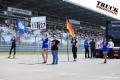 ts.com Nürburgring 2018--4936