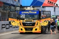 ts.com Nürburgring 2018--4969