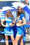ts.com Nürburgring 2018--4971