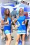 ts.com Nürburgring 2018--4972