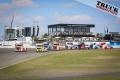 ts.com Nürburgring 2018--4977