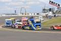 ts.com Nürburgring 2018--4992