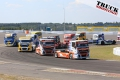 ts.com Nürburgring 2018--5012