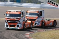 ts.com Nürburgring 2018--5045