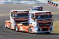 ts.com Nürburgring 2018--5049