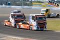 ts.com Nürburgring 2018--5050