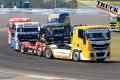 ts.com Nürburgring 2018--5053