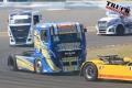 ts.com Nürburgring 2018--5065