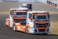 ts.com Nürburgring 2018--5080