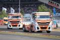 ts.com Nürburgring 2018--5083
