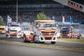 ts.com Nürburgring 2018--5086