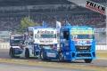 ts.com Nürburgring 2018--5096