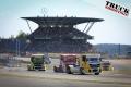 ts.com Nürburgring 2018--5107