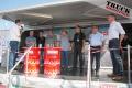 ts.com Nürburgring 2018--5170