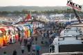 ts.com Nürburgring 2018--5272
