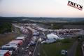 ts.com Nürburgring 2018--5325