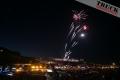 ts.com Nürburgring 2018--5393