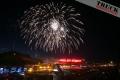 ts.com Nürburgring 2018--5410