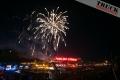 ts.com Nürburgring 2018--5415
