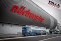 ts.com Nürburgring 2019 web-5944