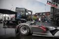 ts.com Nürburgring 2019 web--5951