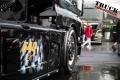 ts.com Nürburgring 2019 web--5954