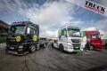 ts.com Nürburgring 2019 web--6002