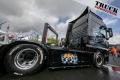 ts.com Nürburgring 2019 web--6016