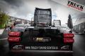 ts.com Nürburgring 2019 web--6019