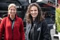 ts.com Nürburgring 2019 web--6037