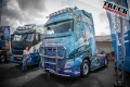 ts.com Nürburgring 2019 web-6040