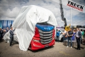 ts.com Nürburgring 2019 web-6052