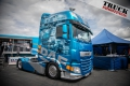 ts.com Nürburgring 2019 web-6079